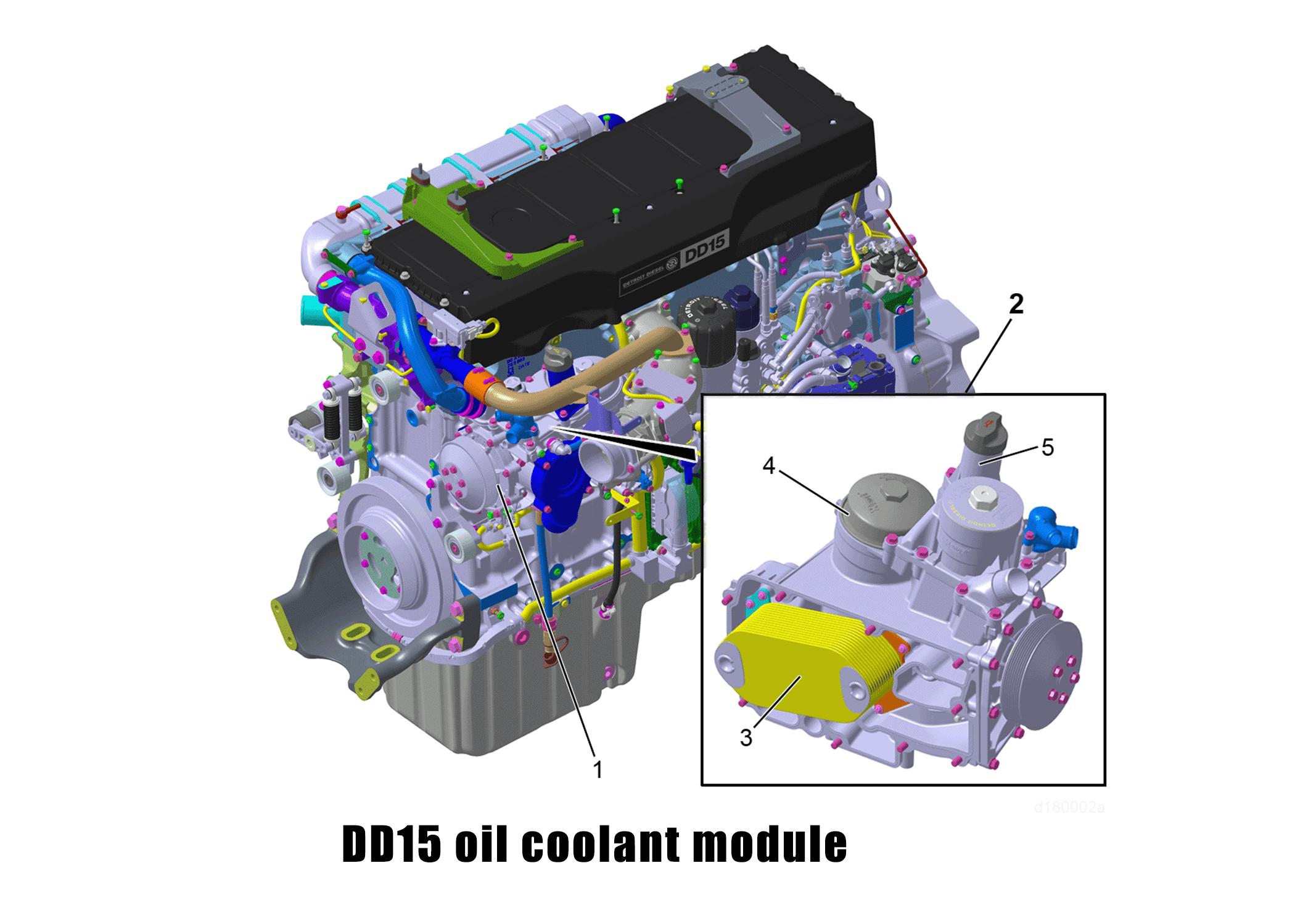 DD15_oilcoolantmodule-min