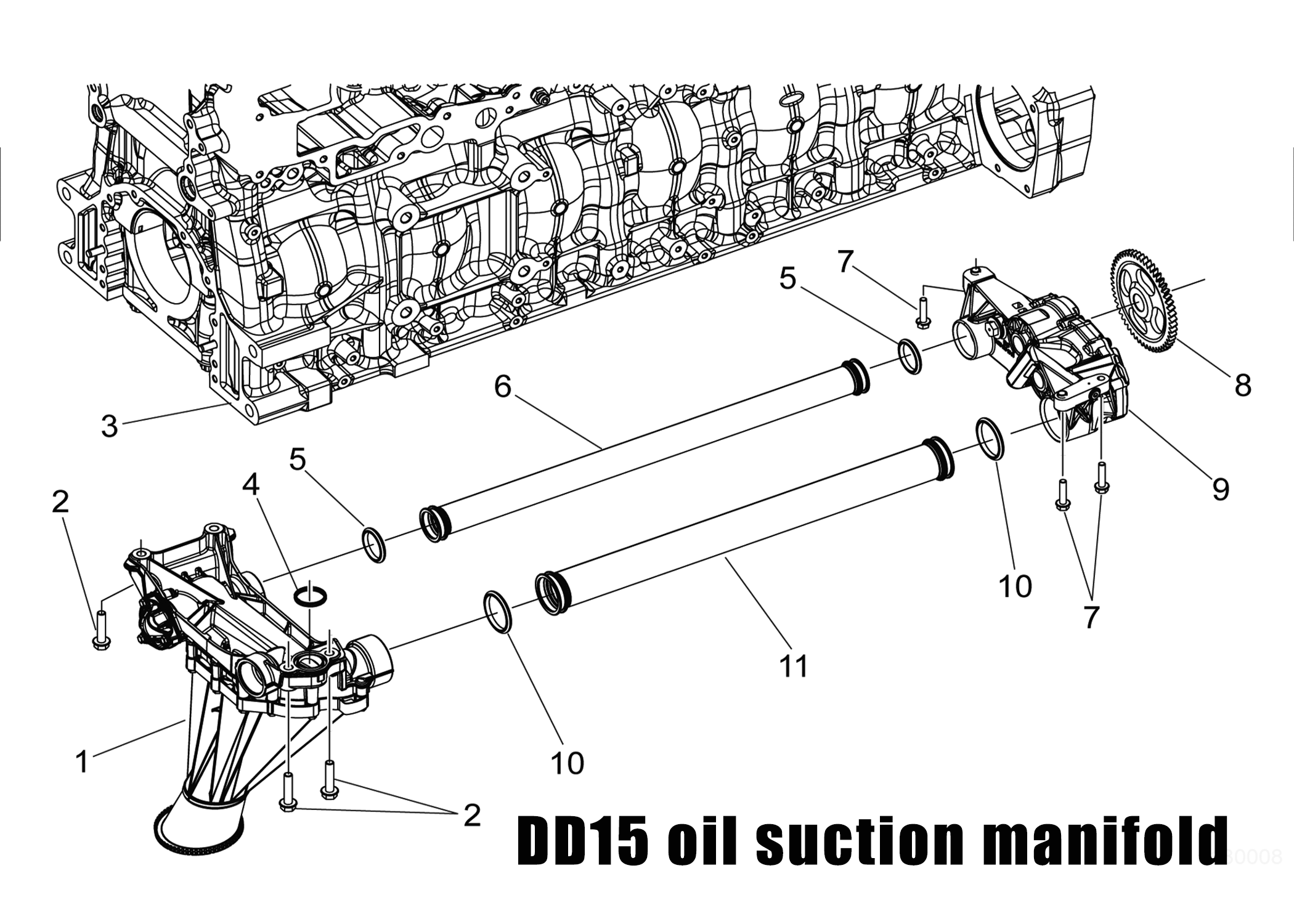 DD15oilsuctionmanifold-min