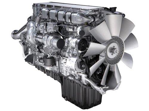 Detroit_Diesel-DD15_Engine_mp923_pic_64680-1-768x576